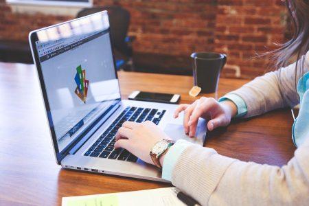 consejos-cursos-online